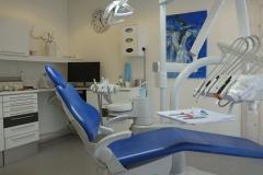 Hele klinikken